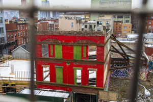 couleur-in-new-york-14