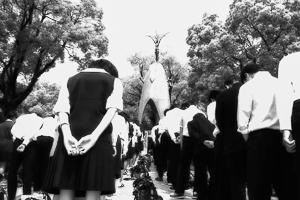 noir-blanc-09_DSC9012