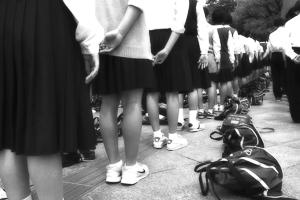 noir-blanc-10_DSC9020