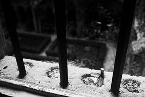 noir-blanc-lumiere-seche-15