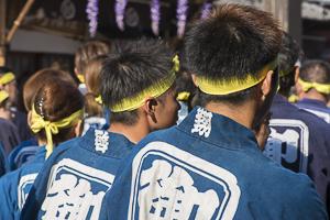 04-tokyo-day-0253