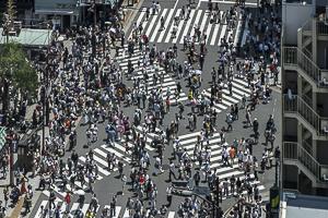 12-tokyo-day-0518
