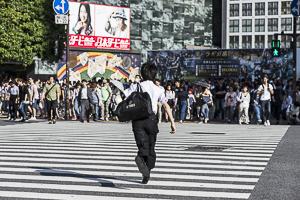 17-tokyo-day-0718