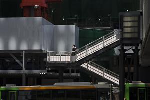 20-tokyo-day-0678